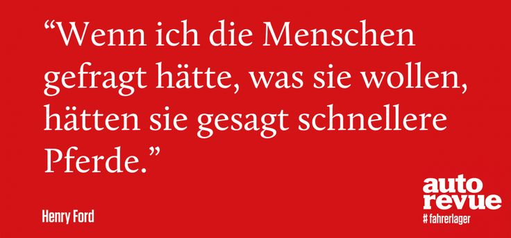 Henry-Ford-Zitate