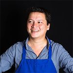 Kenji's Favorite Recipes of 2016 | Serious Eats
