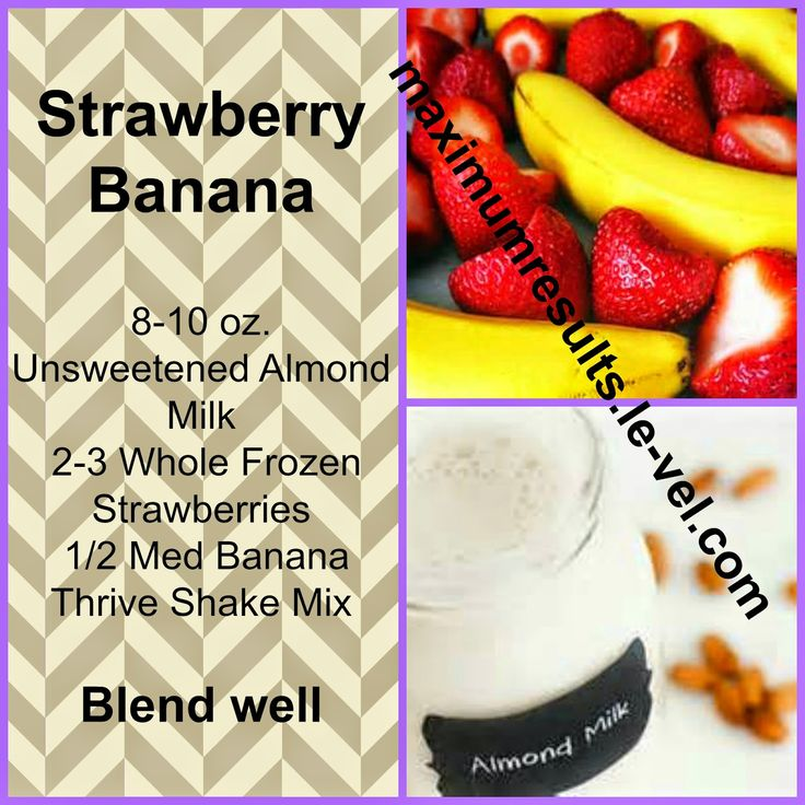 Probiotic & Enzyme Blend Antioxidant & Extract Blend Weight management Gluten FREE Nutrient Dense Formula Ultra Micronized