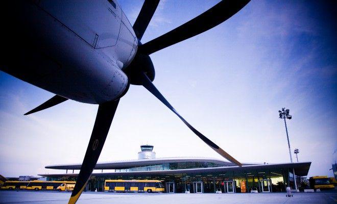 Neue Wege und Chancen für die Luftfracht am Flughafen Graz - http://www.logistik-express.com/neue-wege-und-chancen-fuer-die-luftfracht-am-flughafen-graz/