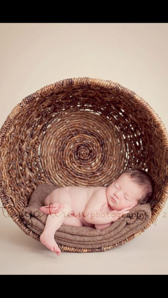 New Ideas For New Born Baby Photography : (notitle)