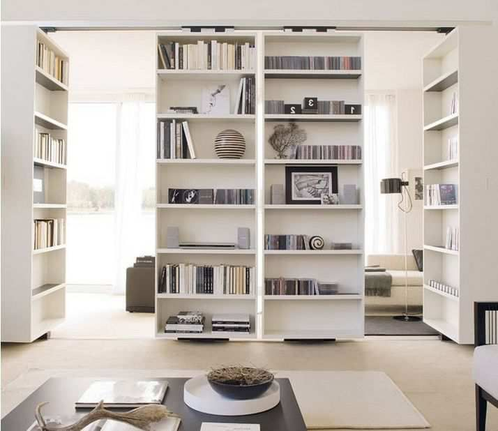 Teenage Bedroom Accessories Bedroom Paint Ideas Pics Bedroom Wall Cabinet Designs Bedroom Side Chairs: Luxury Partition Wall Designs Living Room And Dining Room With