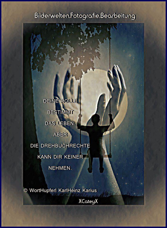 Die WortHupferl-Miteinander-Galerie  von KarlHeinz Karius www.worthupferl-verlag.de bedankt sich herzlich bei  BILDERWELTEN ,FOTOGRAFIE , BEARBEITUNG,GEMEINSCHAFT https://www.facebook.com/BilderweltenFotografie-BearbeitungGemeinschaft-549891511728056/