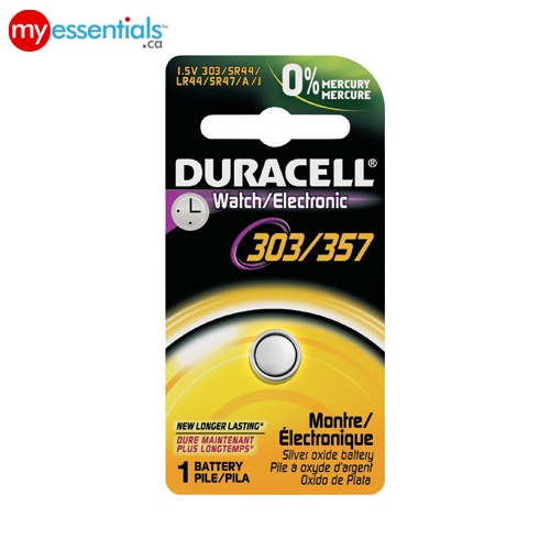 Daylight savings is over now, time to reset the clocks and alarms! :(    Might as well change the batteries too! Use Duracell – the most reliable and efficient power supply for your devices!    Get them from MyEssentials.ca!