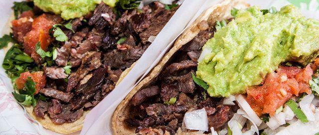 From L'Atelier de Joel Robuchon to Andrea's these are Vegas' Best Restaurants -- 2015