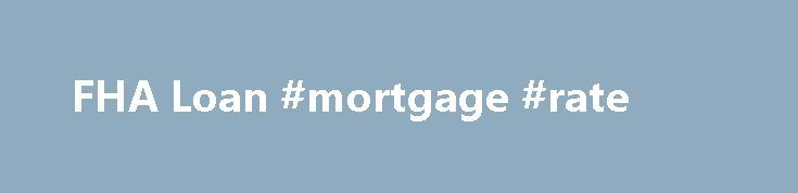 best mortgage rates lending tree