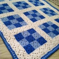 Crocheting Inspiration - Crocheting Projects on Craftsy!