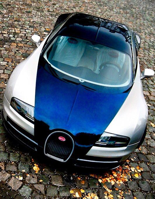 Ordinaire Bugatti Veyron Super Sport
