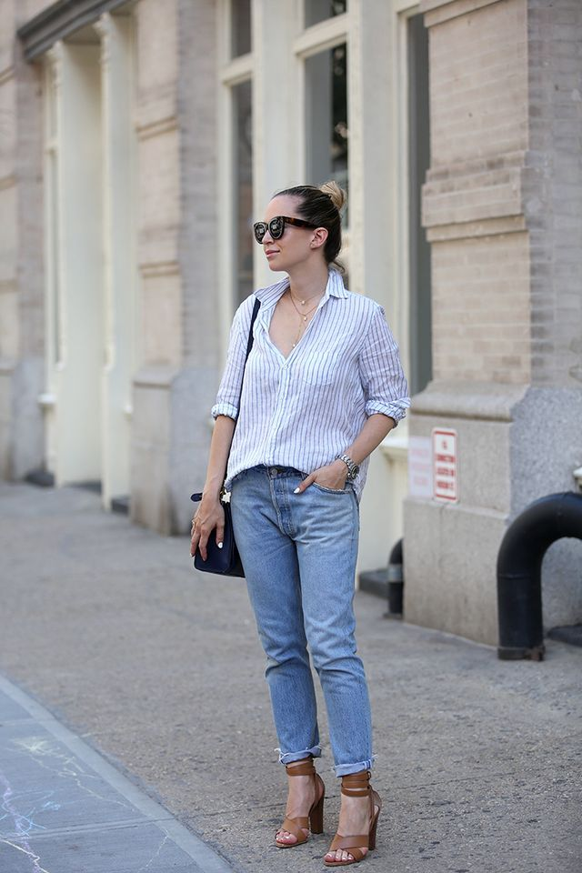 25+ Best Ideas about Casual Friday Summer on Pinterest ...