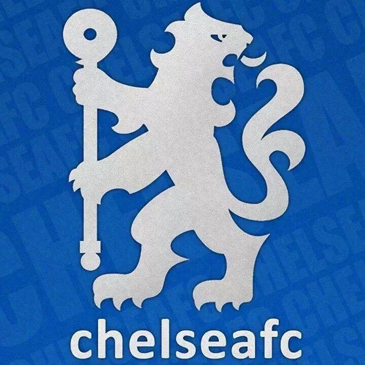 Miscellaneous 157 pinterest fc chelsea football club london england sw6 voltagebd Gallery