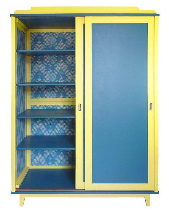 Cabinet Doors Sliding Mireille Armoire Porte Coulissante Porte Coulissante Et Porte Armoire