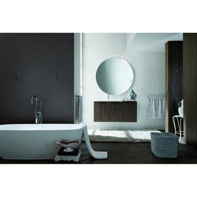 Acquaviva Ekochic 3 Modern 42 Single Sink Bathroom Vanity Ek318911 At Discountbathroomvanities Com
