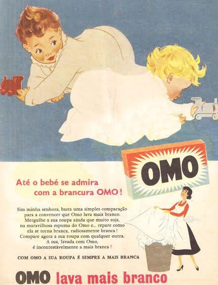 diasquevoam.blogspot.com441 × 575Pesquisa por imagem Estes anúncios desenhados dos anos cinquenta são de facto muito apelativos. Magníficos anos 50.