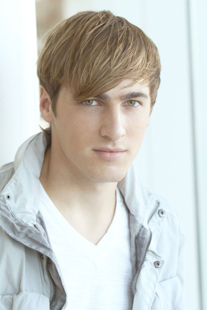 kendall schmidt pop tower - Google Search