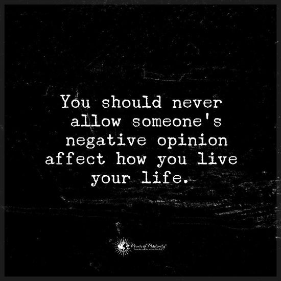 Quotes About Negative People: 1000+ Ideas About Negative People On Pinterest