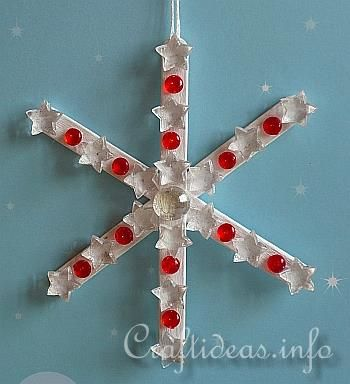 Google Image Result for http://www.craftideas.info/assets/images/Popsicle_Stick_Snowflake_or_Star.jpg