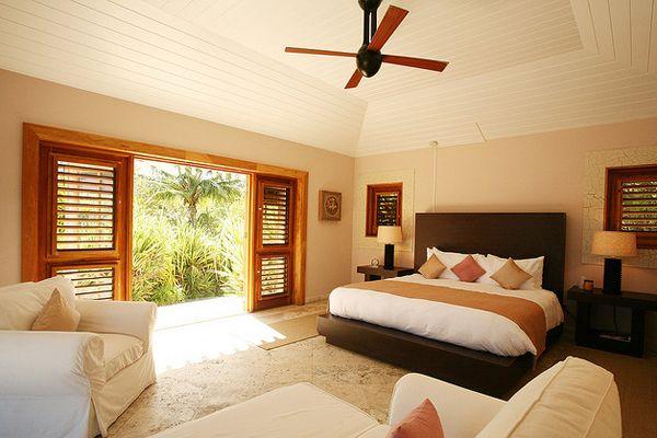 World's Best Hotels: Pink Sands Resort | FATHOM Travel Blog and Travel Guides