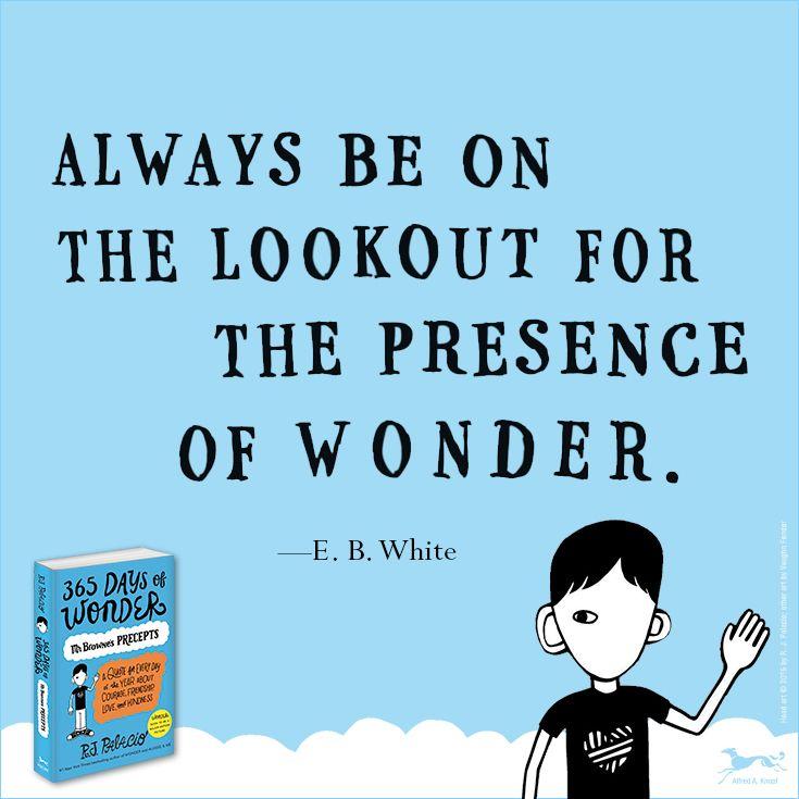 Pledge To ChooseKind Middle Grade Favorites Pinterest Books Unique Wonder Quotes