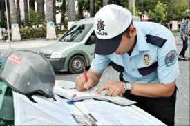 Kredi kartı ile trafik cezası ödeme - http://www.trafikcezaodeme.com