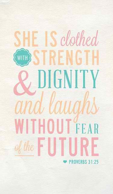 What a beautiful quote for a girl's room and such an inspirational quote in general. | Mary Kay