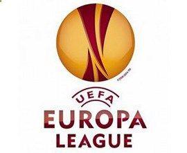 Newcastle v Anzhi Makhachkala Betting Tips March 14th 2013