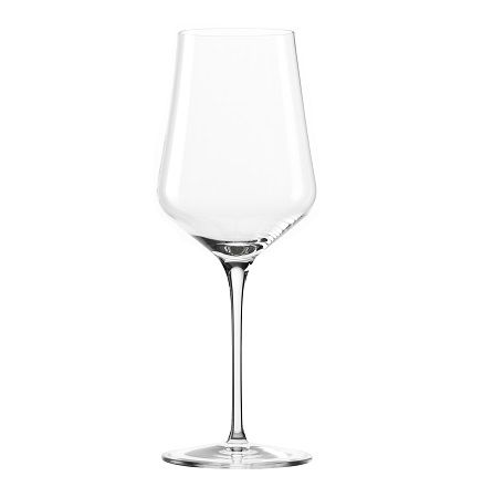 Oberglas Elegant- Red  The Elegant Red wine glass from Oberglas is taller than…