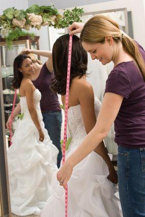 Best 25 wedding consultant ideas on pinterest wedding planner how to start a wedding planning business junglespirit Choice Image