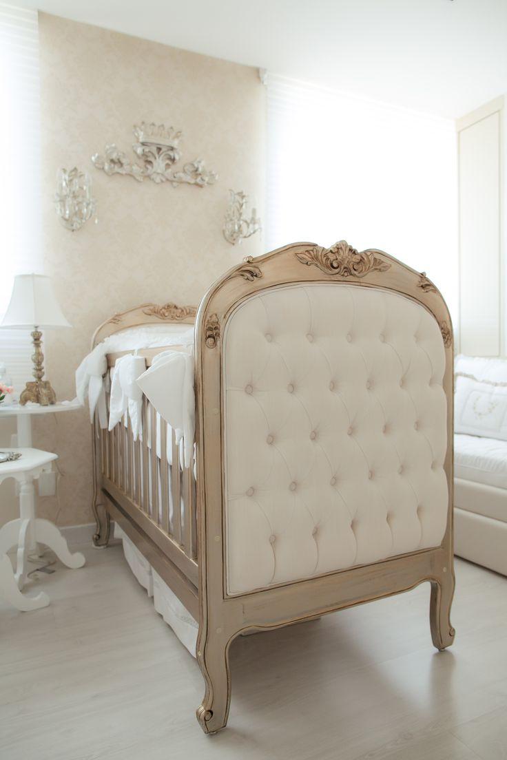 2506 best baby's room ❖ quarto de bebê images on pinterest