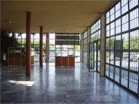 Museum of Herakleion
