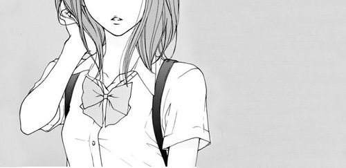 S H O U J O ☆ 「semihiatus」