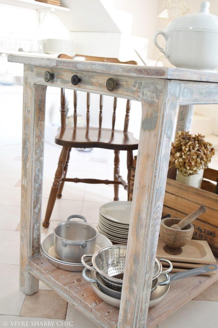 1000 idee su arredo interni cucina su pinterest design - Arredo cucina ikea ...