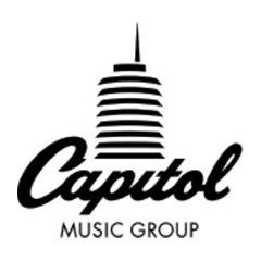 Capitol Music Group #capitol #records #artists http://nevada.remmont.com/capitol-music-group-capitol-records-artists/  # Capitol Music Group OVERVIEW Capitol Music Group (CMG) is comprised of Capitol Records, Virgin Records, Motown Records, Blue Note Records, Astralwerks, Harvest Records, Capitol Christian Music Group, Atom Factory, and Deep Well Records, as well as Capitol Studios and CMG's independent label services and distribution division, Caroline. Capitol Music Group is based in…