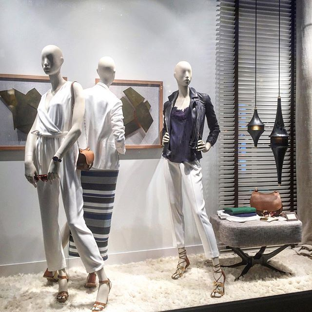 1000 images about massimo dutti on pinterest