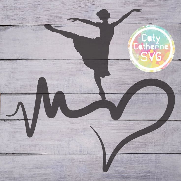 Download Heartbeat Love Ten Pin Bowling SVG Cut File | Cricut ...
