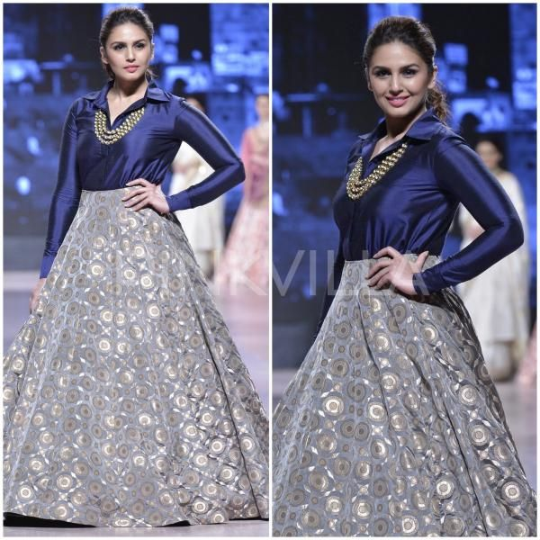 Runway Report : A look at Manish Malhotra's traditional Indian collection   PINKVILLA
