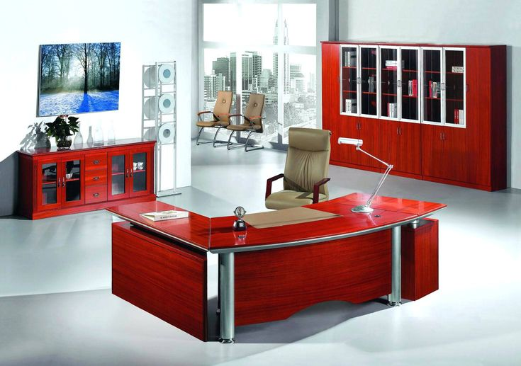 Office Desk American Furniture Warehouse - Space Saving Desk Ideas Check more at http://www.sewcraftyjenn.com/office-desk-american-furniture-warehouse/