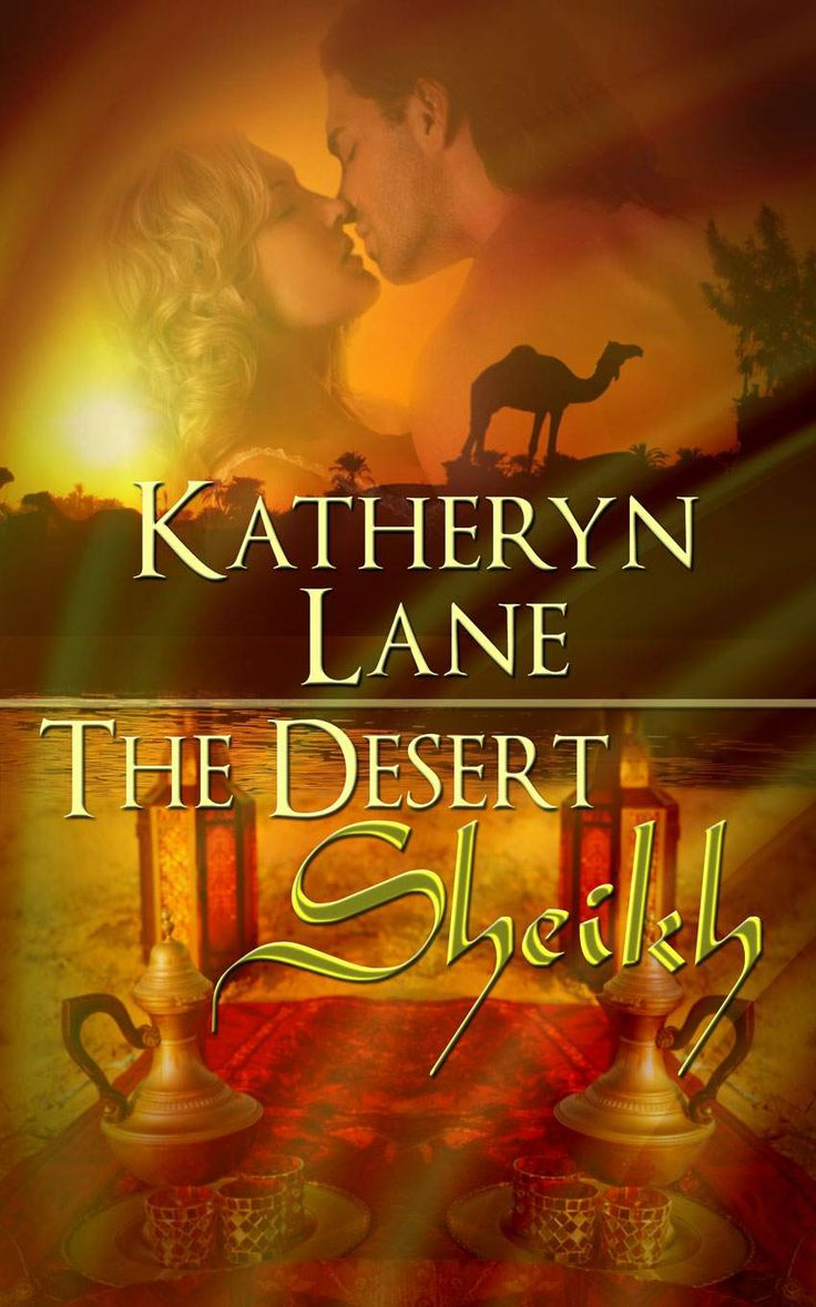 Amazon.com: The Desert Sheikh (Books 1, 2 and 3 of The Desert Sheikh romance trilogy) eBook: Katheryn Lane: Kindle Store