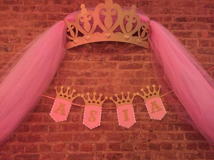1000 ideas about party backdrops on pinterest bat - Como decorar un bar ...