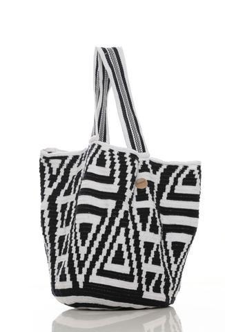 Rallo Tote Bag