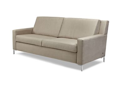 Sofa Beds The Brynlee Comfort Sleeper is a fortable sleep sofa available at Circle Furniture