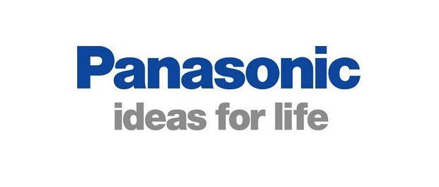 Producatorul gigant de produse electronice si electrocasnice, Panasonic, a anuntat de curand ca va lansa pe piata o gama variata de telefoane mobile; printre ele fiind si mult ravnitele smartphone...
