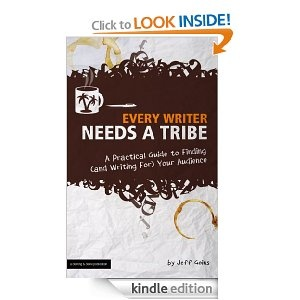 24 best books to read images on pinterest books to read libros every writer needs a tribe a practical guide to finding and writing for your audience the digital writer loved this ebook fandeluxe Image collections