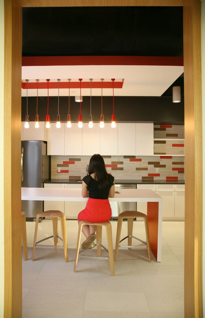 Office Tour  Piper Jaffray Offices   Boston. 378 best Interiors with Davis Products images on Pinterest   Davis