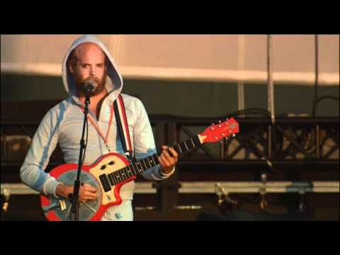 Bonnie 'Prince' Billy - Coney Island - YouTube