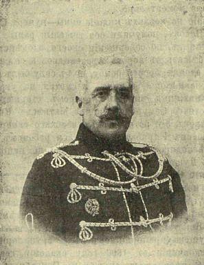 Грязнов, Фёдор Фёдорович