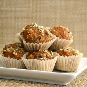 ... about Hemp Seed Recipes on Pinterest | Butter, Granola and Hemp seeds