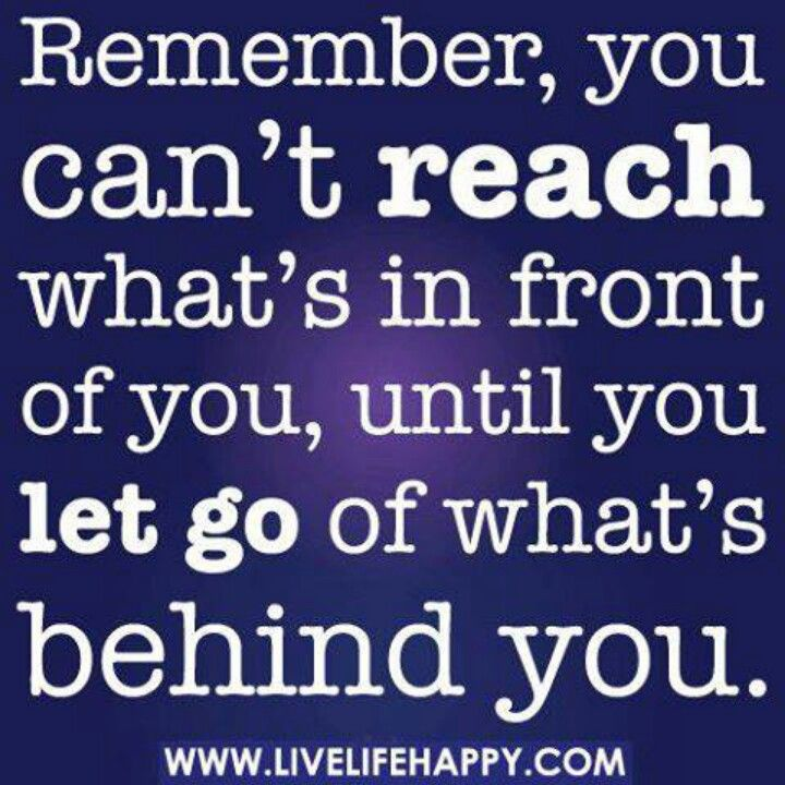 Live Your Life Happy Quotes: Happy Quotes To Live By. QuotesGram