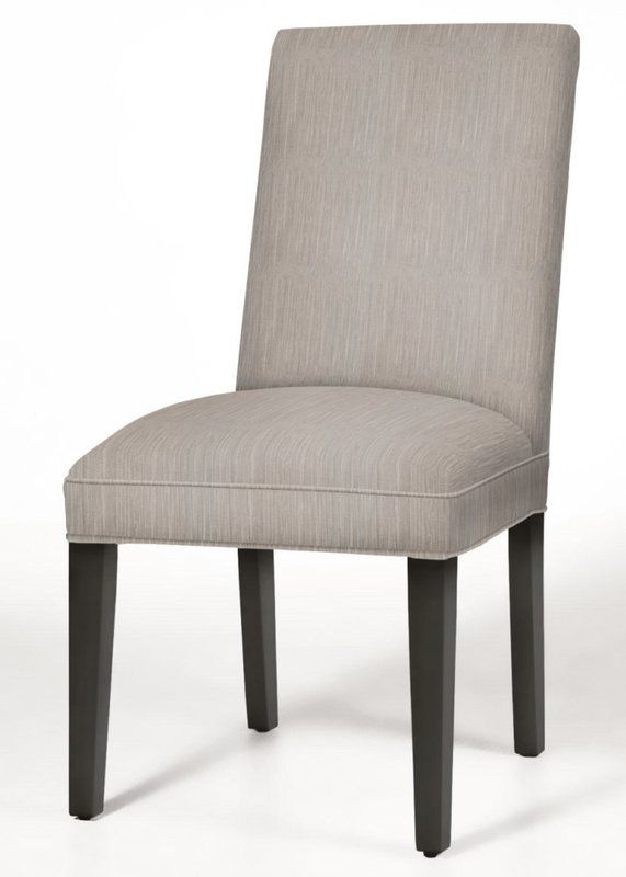 Calahan Parsons Upholstered Dining Chair Upholstered Dining Chairs Dining Chairs Parsons Dining Chairs
