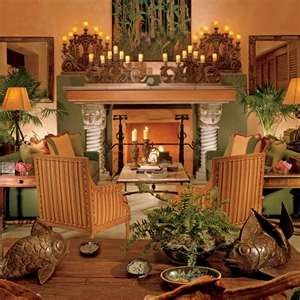 17 best images about southwest living room on pinterest for Mexican inspired living room ideas