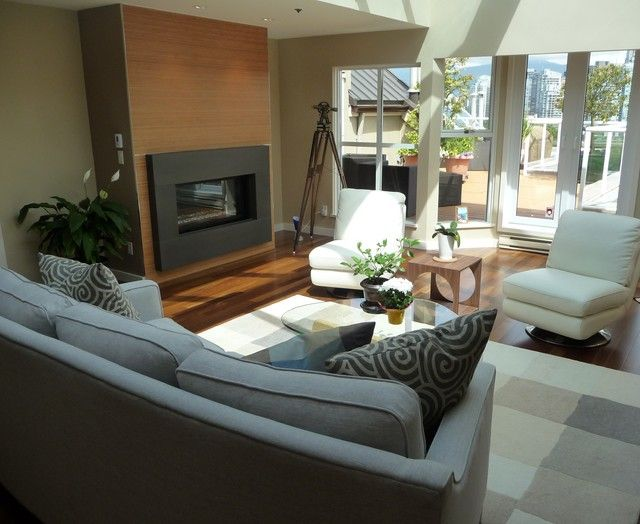 1000 ideas about zen living rooms on pinterest cozy for Zen decorating ideas living room